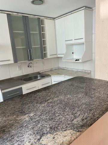 Oportunidade apartamento 2 dormitórios - Protásio Alves - Foto 3