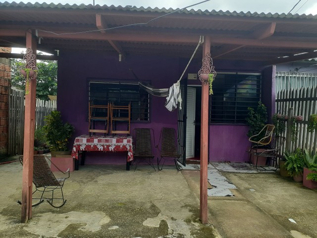 Casa Cidade do Povo - Foto 4