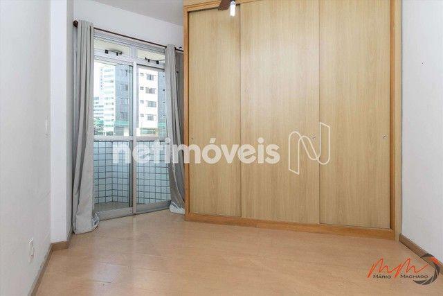 Apartamento à venda com 1 dormitórios em Floresta, Belo horizonte cod:770001 - Foto 12