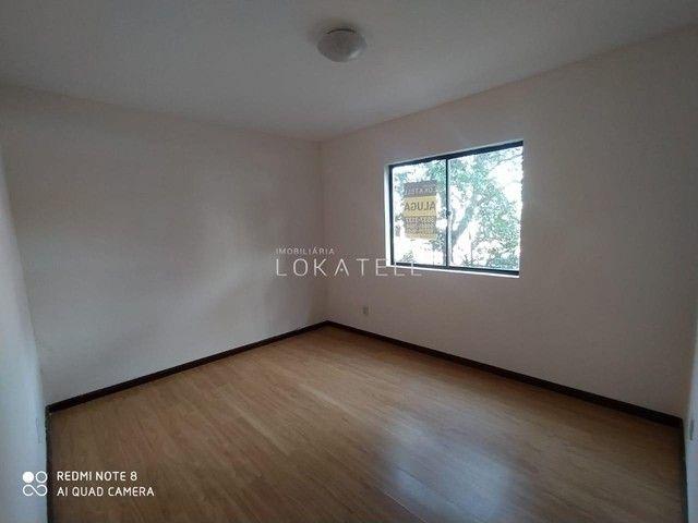 Apartamento para locação no Edificio Bavieira - Foto 7