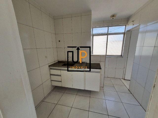 Apartamento 2 quartos à Venda na Boca do Rio - Foto 5