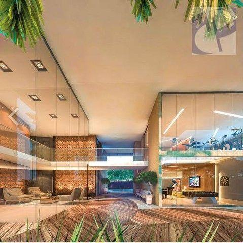 Apartamento residencial à venda, Dionisio Torres, Fortaleza. - Foto 7