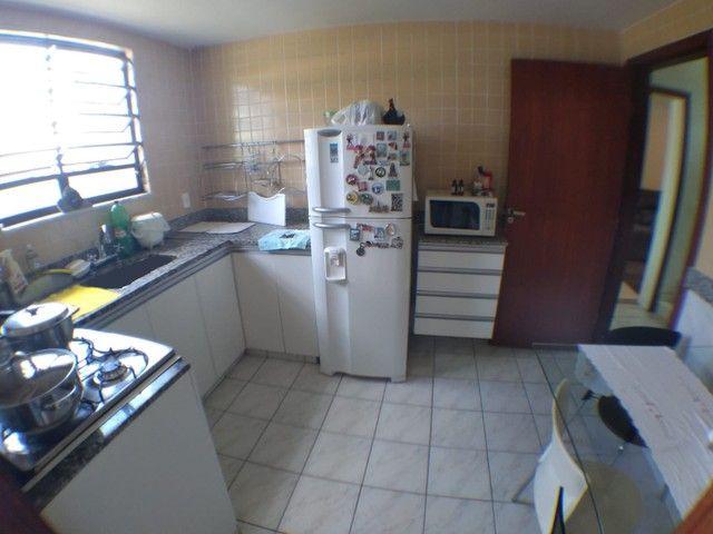 Casa à venda, 4 quartos, 1 suíte, 3 vagas, Santa Lúcia - Belo Horizonte/MG - Foto 17