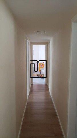 Apartamento à Venda na Pituba - Foto 2