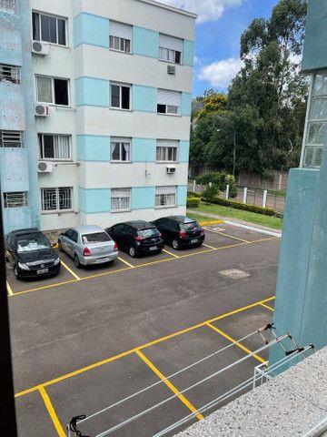 Oportunidade apartamento 2 dormitórios - Protásio Alves - Foto 2