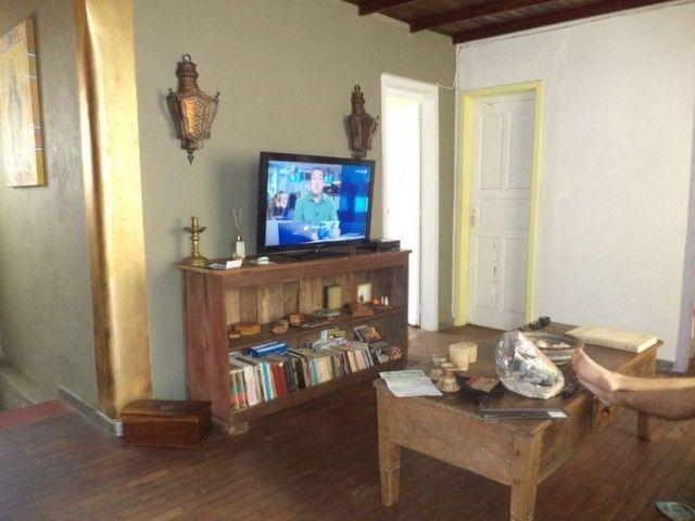 Casa à venda, 3 quartos, Cidade Jardim - Belo Horizonte/MG - Foto 8