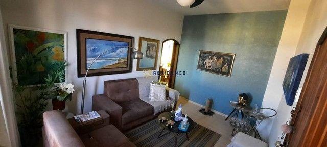 Apartamento à venda com 4 dormitórios em Bela vista, Volta redonda cod:369 - Foto 2