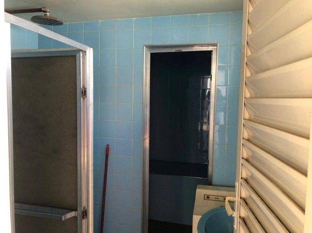 Casa com 06 dormitórios, - venda por R$ 650.000 ou aluguel por R$ 5.000/mês - São Sebastiã - Foto 18