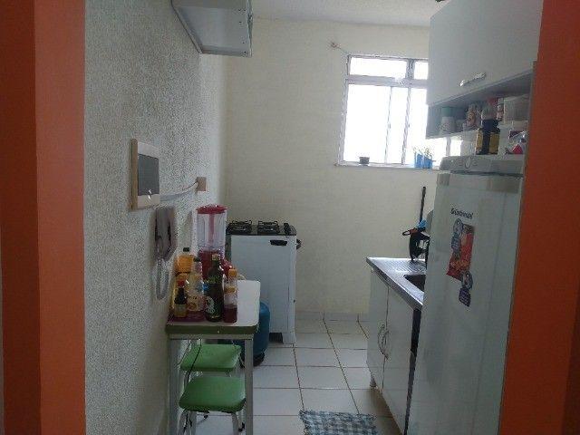 Excelente oportunidade/ Apartamento - Foto 6