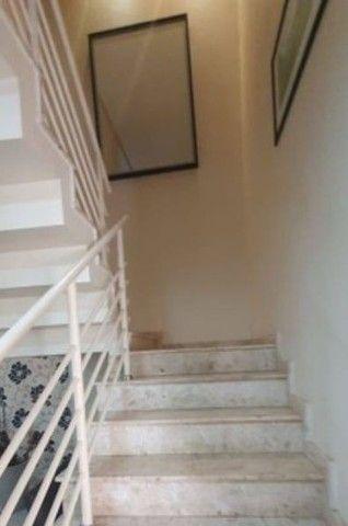 Casa (Sobrado) a venda no Ipase - Várzea Grande  - Foto 5