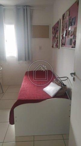 Apartamento à venda com 3 dormitórios em Santa rosa, Niterói cod:894132 - Foto 12