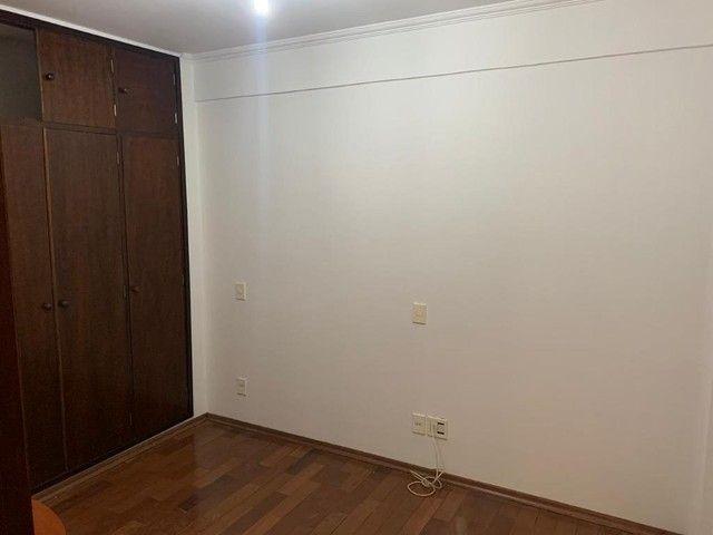 Apartamento com 2 dormitórios para alugar, 80 m² por R$ 1.300,00/mês - Jardim Europa - São - Foto 9