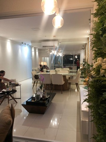Vendo Apartamento de 2 quartos no Edifício Vivart Bosque Da Saúde - Foto 10