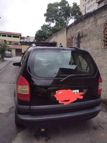 Veículo - Foto 2