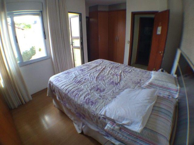 Casa à venda, 4 quartos, 1 suíte, 3 vagas, Santa Lúcia - Belo Horizonte/MG - Foto 10