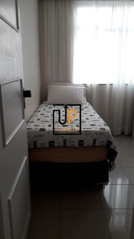 Apartamento 2 quartos à Venda em Pernambués - Foto 2