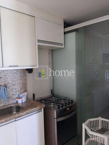 Apartamento Quarto e Sala à Venda no Rio Vermelho - Foto 6