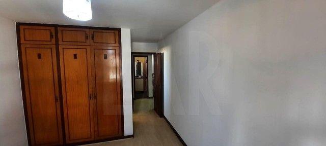 Casa à venda, 4 quartos, 2 suítes, 6 vagas, São Bento - Belo Horizonte/MG - Foto 10