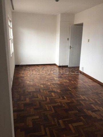 APARTAMENTO com 3 dormitórios à venda com 101.59m² por R$ 220.000,00 no bairro Centro - PO - Foto 3