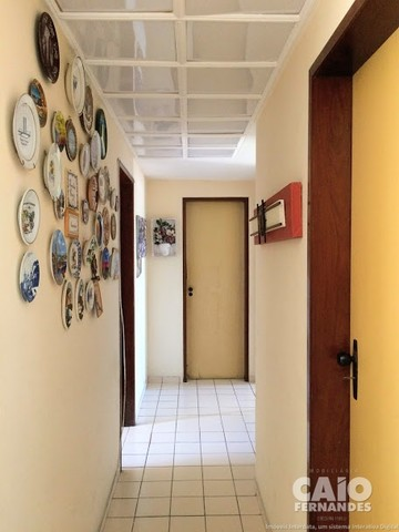 Apartamento no condomínio Porto Seguro - Foto 14
