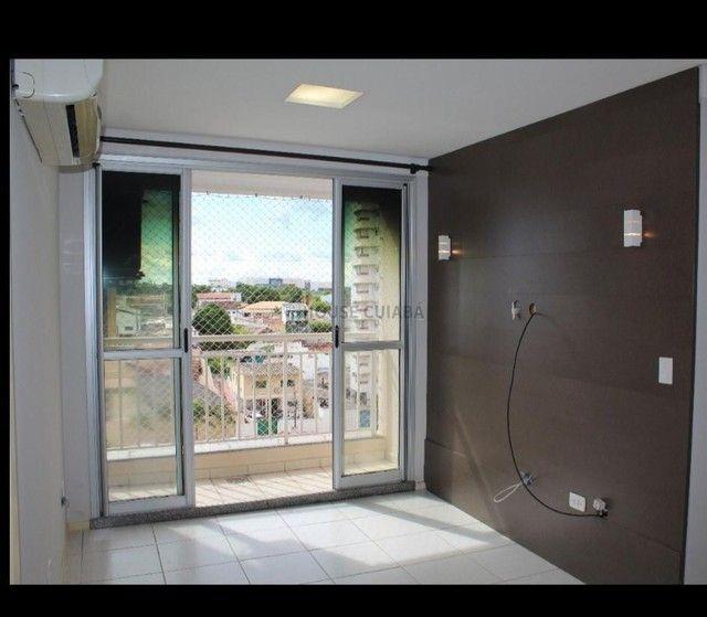 apartamento no Condomínio Garden Goiabeiras - Foto 6