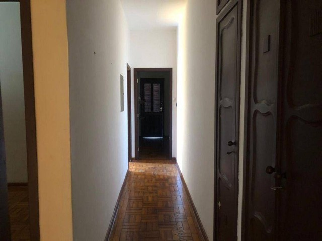 Casa com 06 dormitórios, - venda por R$ 650.000 ou aluguel por R$ 5.000/mês - São Sebastiã - Foto 13