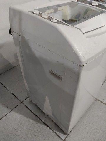 Máquina de Lavar Brastemp 9kg - Foto 2
