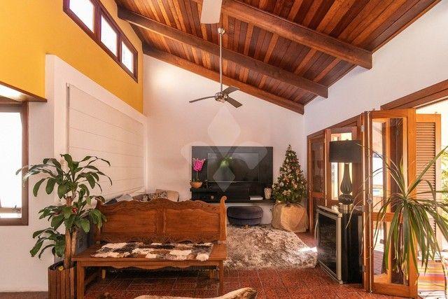 Apartamento à venda com 3 dormitórios em Jardim botânico, Porto alegre cod:8693 - Foto 7