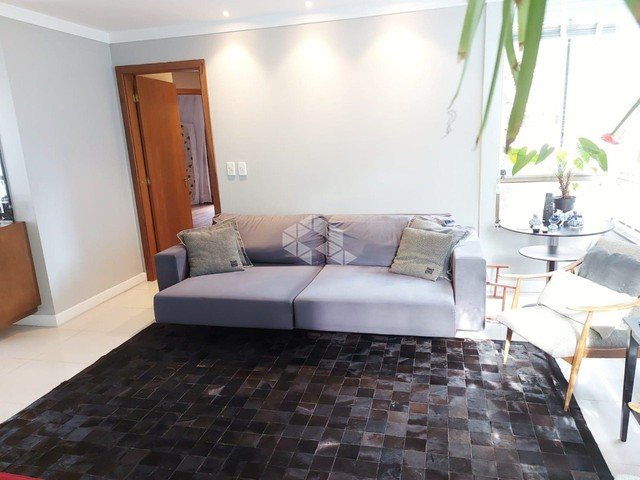 Apartamento à venda com 3 dormitórios em Petrópolis, Porto alegre cod:9947166 - Foto 11