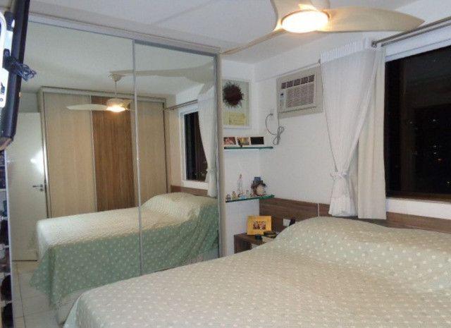 Belíssimo apartamento na Encruzilhada  - Foto 5