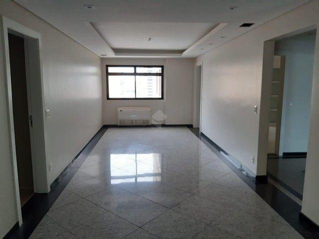 Apartamento à venda com 3 dormitórios em Centro, Campo grande cod:BR3AP12876 - Foto 15