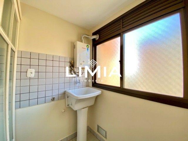 PORTO ALEGRE - Apartamento Padrão - CRISTO REDENTOR - Foto 5