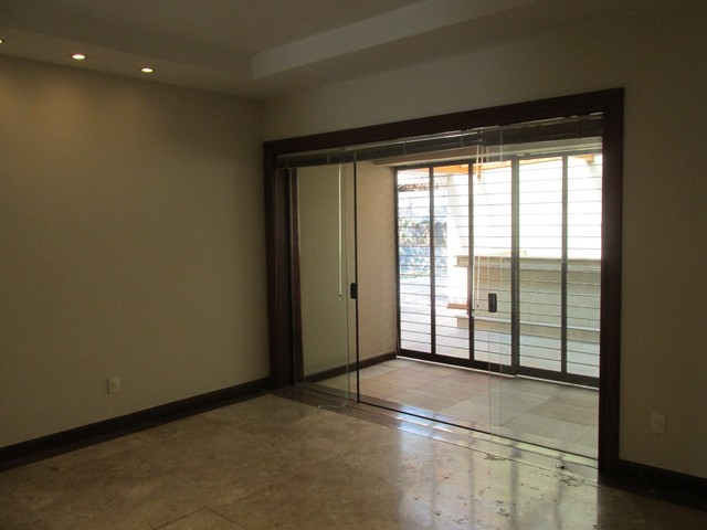 Casa à venda, 5 quartos, 1 suíte, 8 vagas, Cidade Jardim - Belo Horizonte/MG - Foto 6