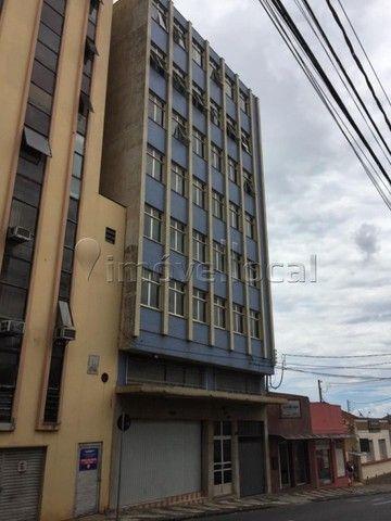 APARTAMENTO com 3 dormitórios à venda com 101.59m² por R$ 220.000,00 no bairro Centro - PO