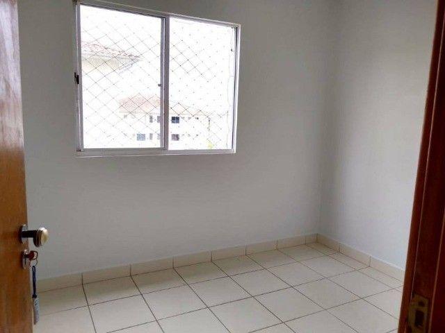 H.A: Apartamento com entrada de R$ 8.300,00 em Paripe  - Foto 3