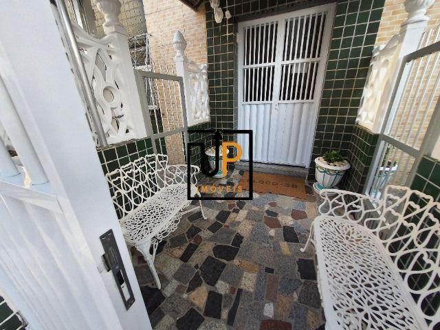 Apartamento 2 quartos à Venda na Boca do Rio - Foto 6