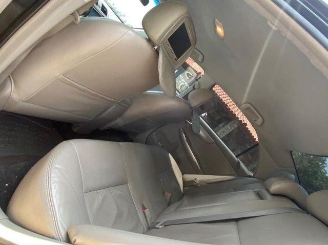 Toyota Corolla XEI 1.8 completo  - Foto 11