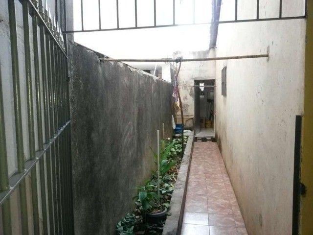 Casa com 2 Quartos 2 vagas 85 m²  - Foto 9