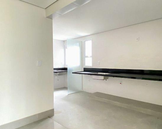 Apartamento 3 qtos 1 suite e 3 vagas- Bairro Castelo - Foto 3