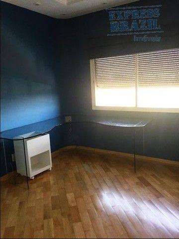 Impecável, excelente localização, ar condicionado em todos os ambientes, lazer - Agende su - Foto 19