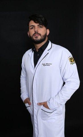 Enfermeiro/ Acompanhante /Cuidador - Foto 2