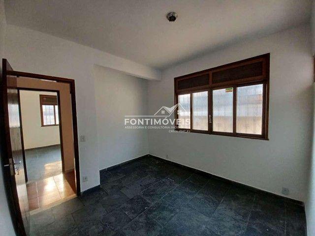 Casa 2 Quartos Curicica/Rj - Foto 14
