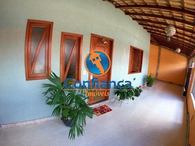Casa em Mata da Serra 4 Qts c/Suíte Sol da Manhã - Foto 3