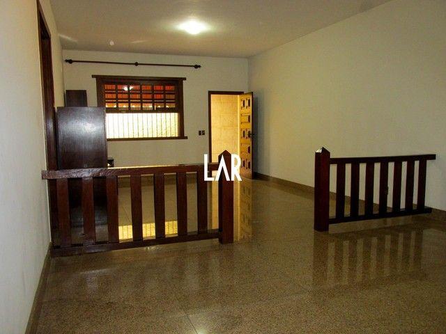 Casa 5 quartos, excelente ponto do São Bento, próximo ao Colégio Santo Tomaz de Aquino. - Foto 5
