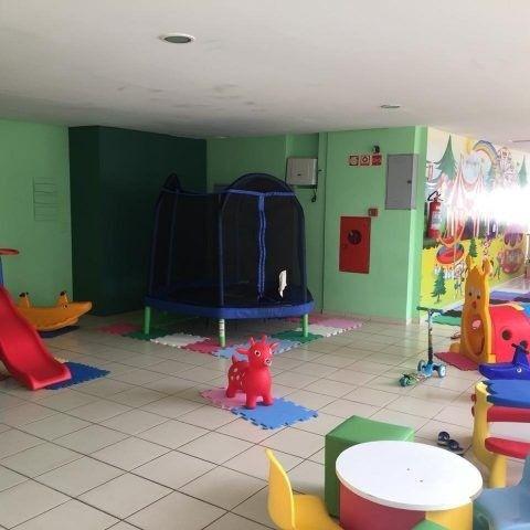Aldepark 2 quartos nascente - Foto 6