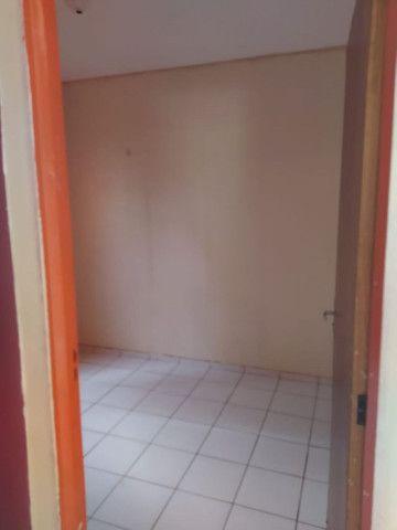 Vendo Apartamento no Judite Nunes no Térreo  - Foto 3