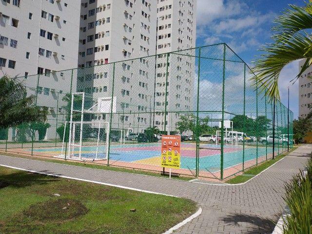 Vendo Apartamento Park Jardins! - Foto 8