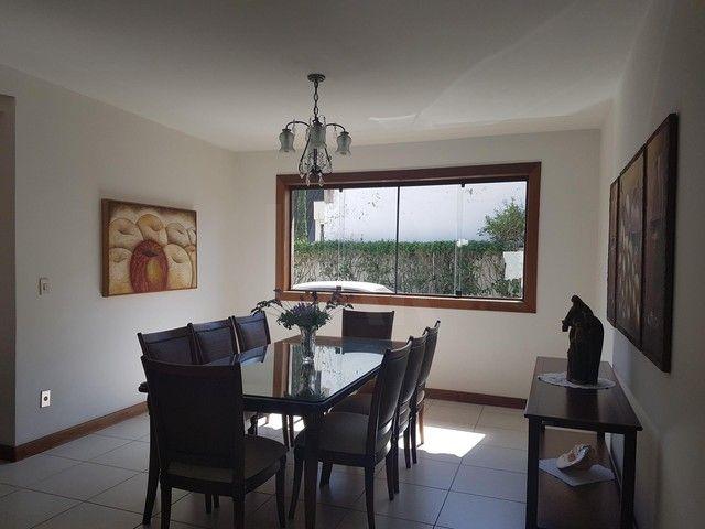 Casa à venda, 4 quartos, 1 suíte, 10 vagas, São Bento - Belo Horizonte/MG - Foto 8