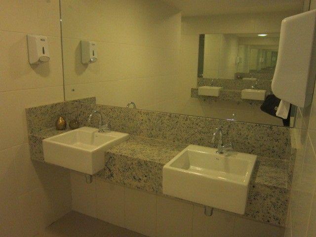 4 suites , 225 m2, varanda gourmet, dependencia completa, Patamares,  Greenville - Salvado - Foto 6