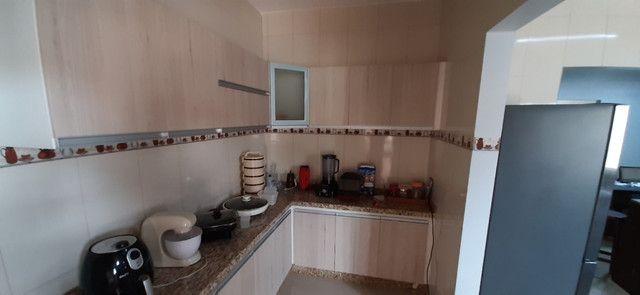 Excelente Casa Na Rua Amazonas - Próximo ao Estoril - Aceito Casa Em Três Lagoas - Foto 16